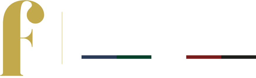 Hotéis Fioreze