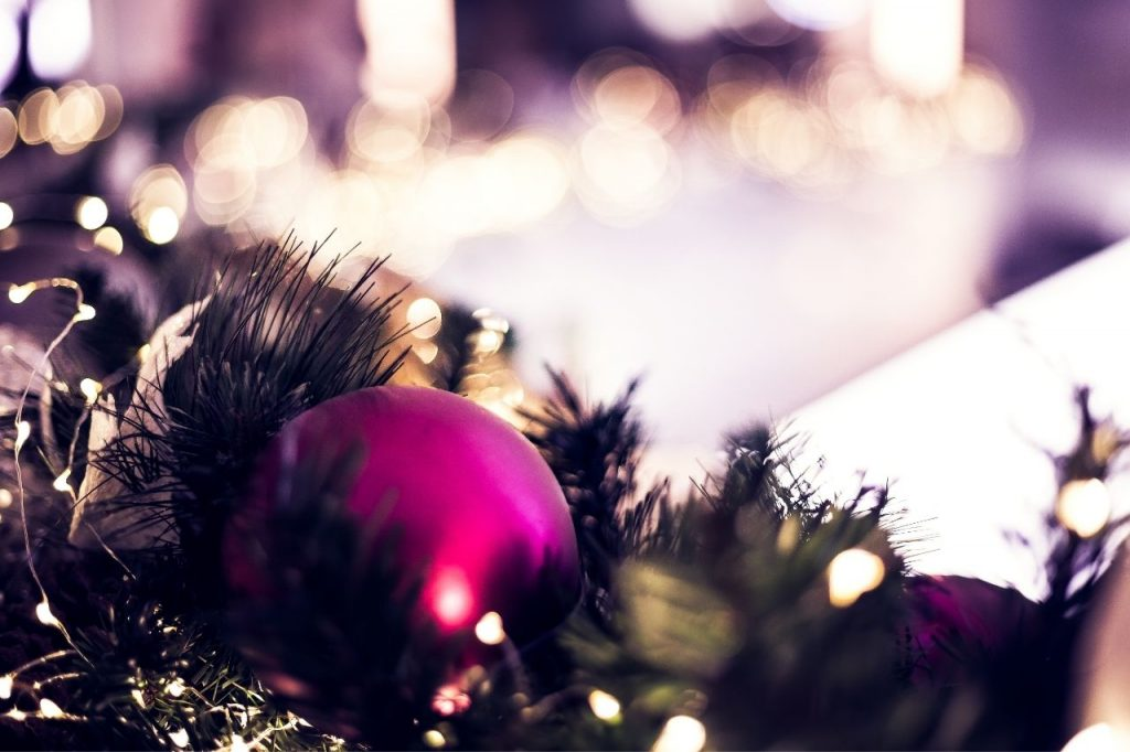 Conheça o Natal Luz de Gramado!