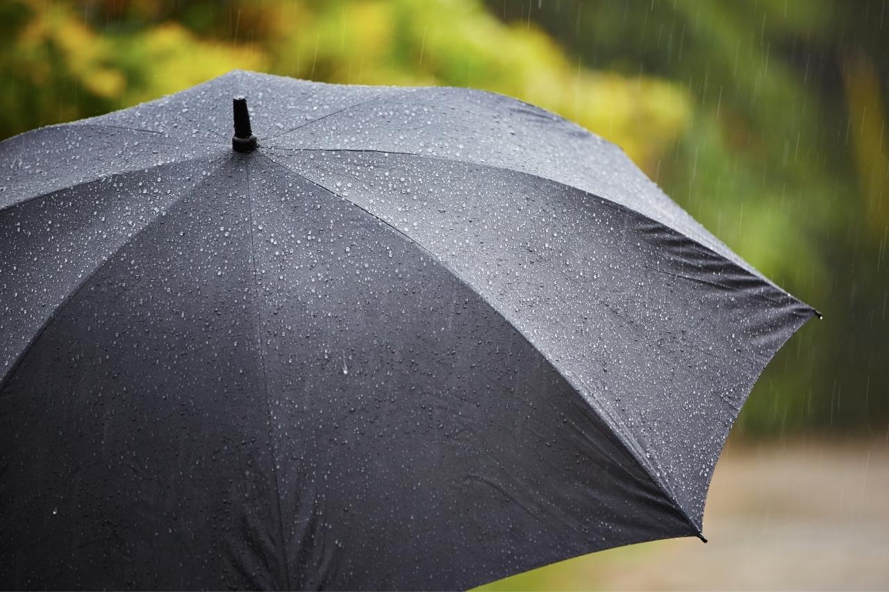 o que fazer em Gramado com chuva